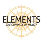 Elements – The Compass of Health