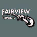 Fairview Towing