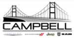 Campbell Dodge Chrysler Ltd.