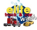 Elite Truck & Carwash