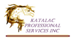 Katalac Professional Services