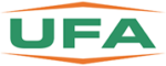 Fairview UFA Petroleum