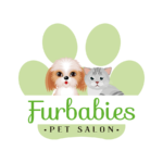 Furbabies Pet Salon