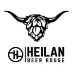 Heilan Beer House