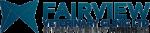 Fairview Veterinary Clinic Ltd