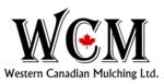 Western Canadian Mulching Ltd