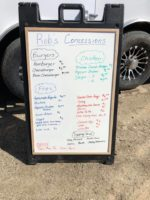 Rob's Mobile Concessions