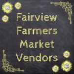 Fairview Farmer's Market