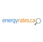EnergyRates.ca