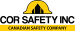 SafetyINC