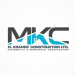 M. Kramer Construction Ltd.